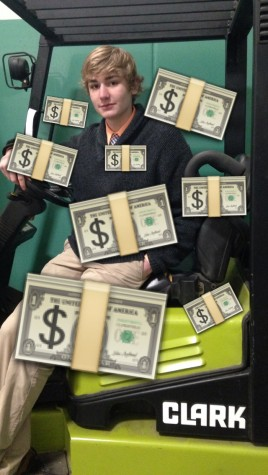 Want to Make $1000 Per Hour?