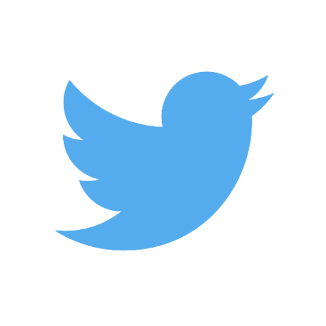 Woman Sues Twitter for ISIS Propaganda
