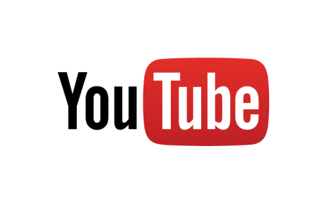 YouTube: The Good, The Bad, and The Viral