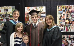 People to Know: Dr. Scott Voss