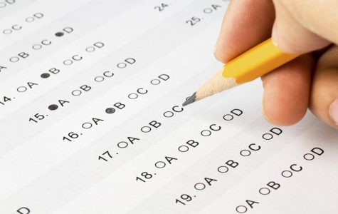 6 tips to help you tackle the AP exams