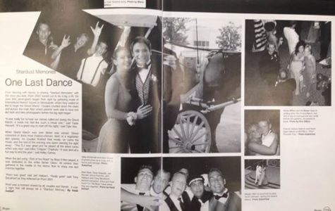 AVHS Alumni Reveal What Prom Was Really Like