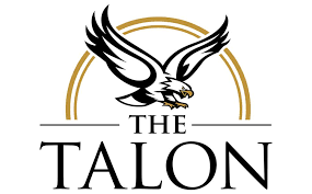 Join The Talon today!